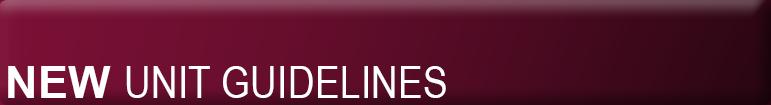 new-guidelines-dwm